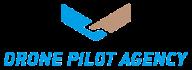 DRONE PILOT AGENCY株式会社